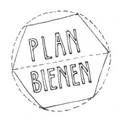 Plan Bienen